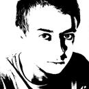 stefanos_site
