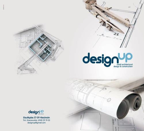 designup_print.qxd
