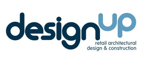 Design UP Logo - Copy