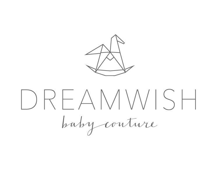 dreamwish βαπτιστικά πακέτα
