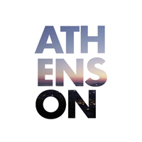 Athens-On