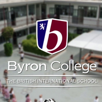 Byron College